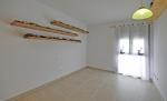 apartment palma dachterrasse (15)
