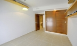 apartment palma dachterrasse (16)