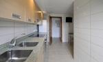 apartment palma dachterrasse (18)