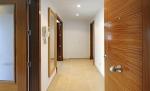 apartment palma dachterrasse (19)