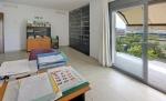 apartment palma dachterrasse (21)