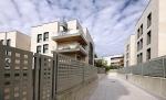 apartment palma dachterrasse (33)