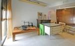 apartment palma dachterrasse (8)