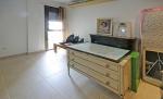apartment palma dachterrasse (9)