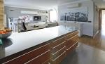 Neu renoviertes Apartment - El Toro - Puerto Adriano (10)
