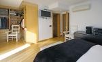 Neu renoviertes Apartment - El Toro - Puerto Adriano (12)