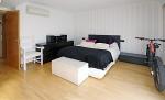 Neu renoviertes Apartment - El Toro - Puerto Adriano (13)