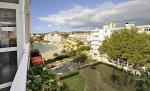 Neu renoviertes Apartment - El Toro - Puerto Adriano (14)