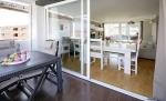 Neu renoviertes Apartment - El Toro - Puerto Adriano (15)