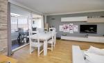 Neu renoviertes Apartment - El Toro - Puerto Adriano (16)