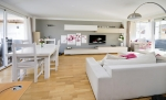 Neu renoviertes Apartment - El Toro - Puerto Adriano (2)
