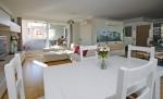 Neu renoviertes Apartment - El Toro - Puerto Adriano (3)