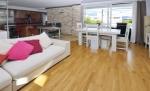 Neu renoviertes Apartment - El Toro - Puerto Adriano (5)