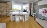 Neu renoviertes Apartment - El Toro - Puerto Adriano (7)