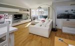 Neu renoviertes Apartment - El Toro - Puerto Adriano (8)