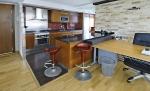 Neu renoviertes Apartment - El Toro - Puerto Adriano (9)