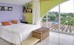 Villa S Hosatalos(14)