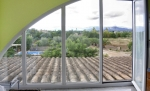 Villa S Hosatalos(15)