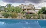 Villa S Hosatalos(28)